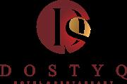 Гостиница Достык, г. Кокшетау - официальный сайт